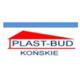 Plast-bud