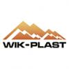 Wik-plast